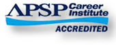 APSP Career Institute Accredited
